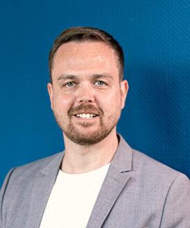 Dirk Walther - Ihr Berater für Versicherungen und Leben bei Comfortplan.de