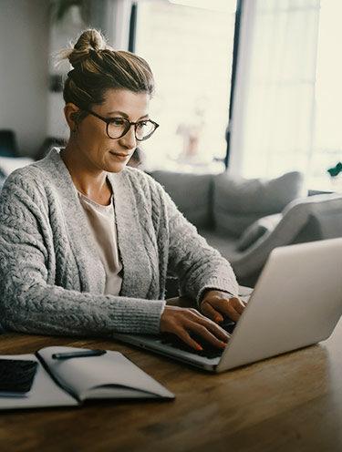 Fragen & Antworten zu Haushaltsversicherungen