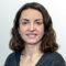 Jenny Gebel - Redakteurin bei Comfortplan (Finanzen Group)