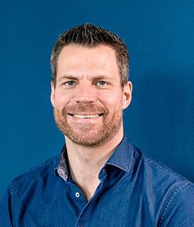 Sven Lueckerath - Ihr Berater für Versicherungen und Leben bei Comfortplan.de