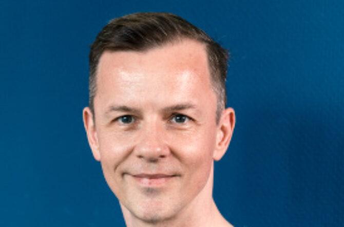 Torsten Joensson - Ihr Berater für Versicherungen und Leben bei Comfortplan.de