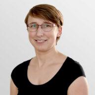 Anja Schlicht - Redakteurin bei Comfortplan (Finanzen Group)