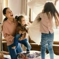 Ohne Sorgen einfach Spaß haben und sollte doch etwas passieren, ist die Haftpflichtversicherung für Sie da.