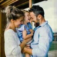 Gemeinsam das beste Leben leben und gleichzeitig mit einer Kapitallebensversicherung absichern.