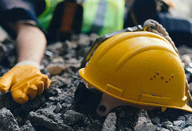 Ein Unfall ist schnell geschehen, die Arbeitsunfähigkeit folgt. Wie viel Geld steht Ihnen nun zu? Antworten auf Fragen!
